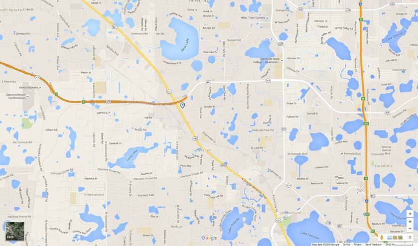 new-location-map