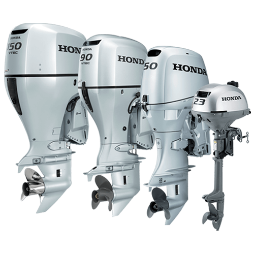Products Archive Team Marine Services Boat Repair Honda Outboard Sales And Service